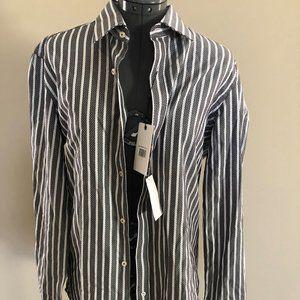 Robert Graham Dress Shirt